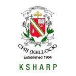 CHIJ Kellock KSharp