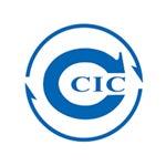 CCIC Singapore