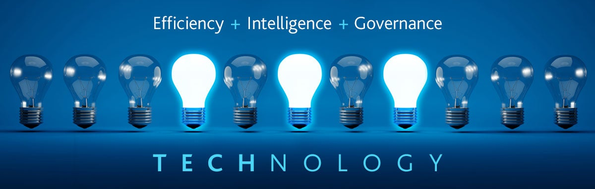 Ncode Consultant Technology