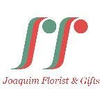 Joaquim Florist & Gifts