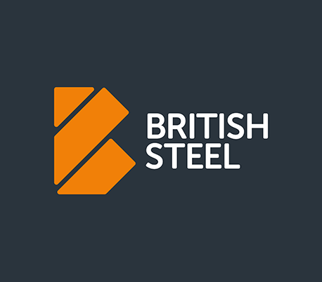 British Steel Thumbnail