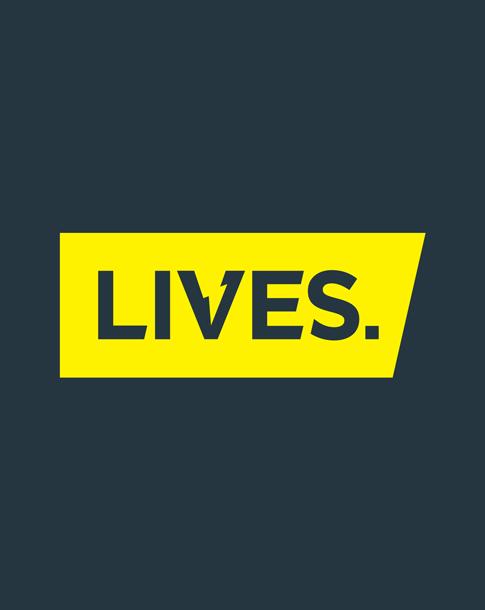 LIVES_CASE_STUDY_Logo_Thumbnail_485.png