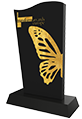 Transform Award Gold