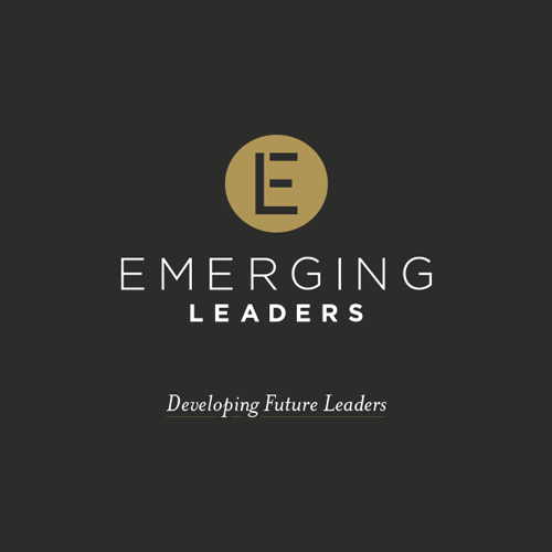 Culture Emerging Leaders Logo