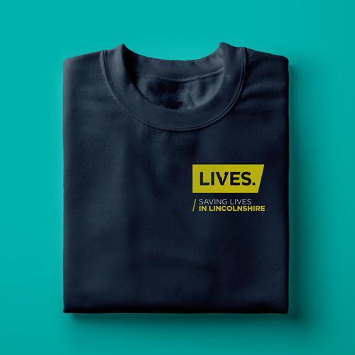 LIVES_CASE_STUDY_Sweatshirt_500.png