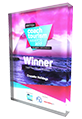 Coach Tourism Award - Best Brochure