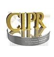 Gold CIPR Excellence Award for Best Internal Publication