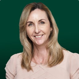 Jenny Parnham