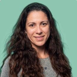 Anna Kuperman