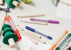 nauka pisania w trudnościach w pisaniu lateralizacja dysgrafia