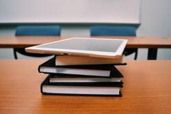 nauka czytania oprogramowanie terapeutyczne i pomoce naukowe