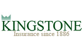 kingston insurance