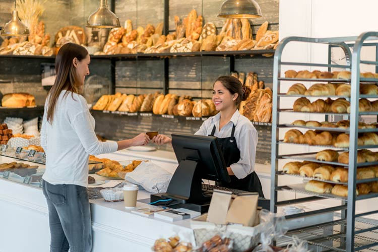How to insure a bakery in NC