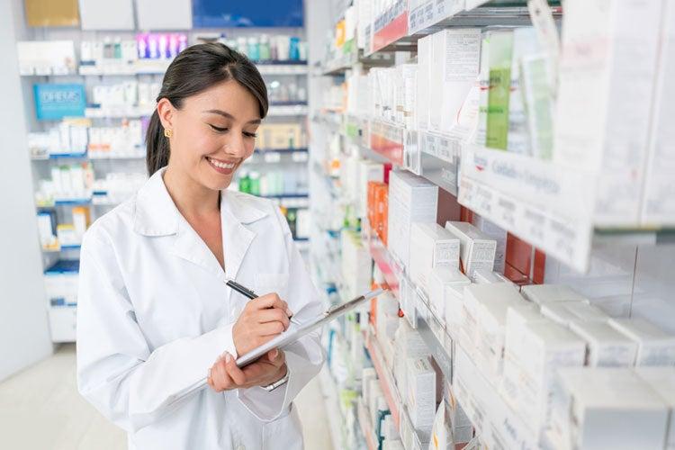 Illinois Pharmacy Insurance