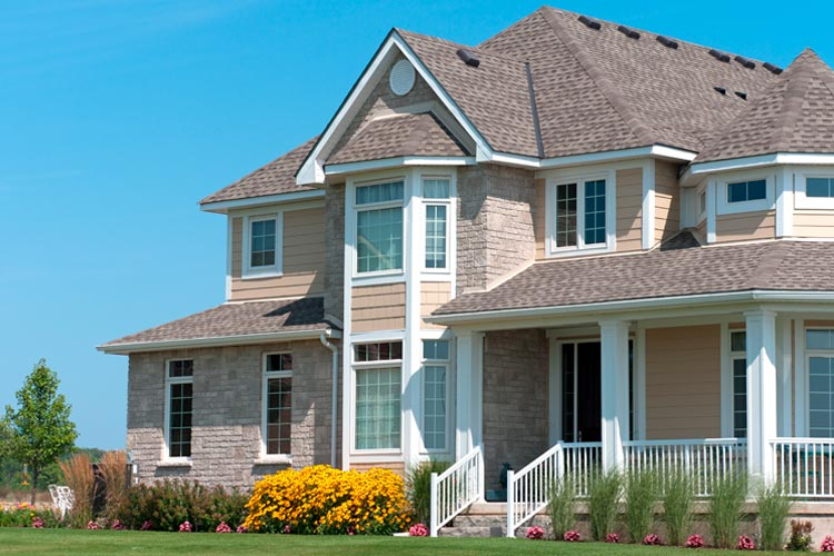 How much is Homeowners Insurance in Illinois