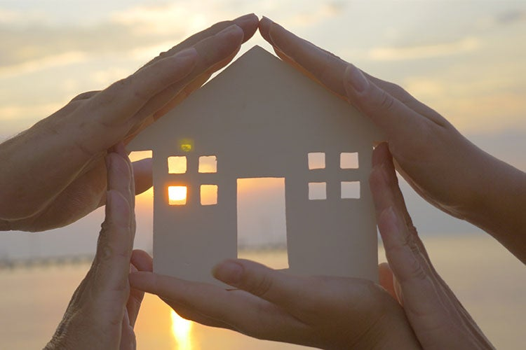 Homeowners Policy Coverages