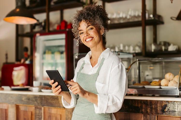 Illinois Small Business Insurance