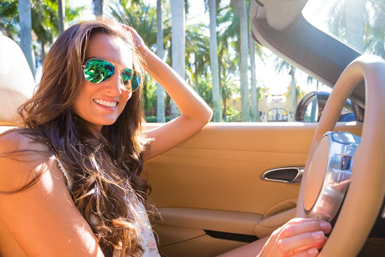 How much does car insurance cost in Florida