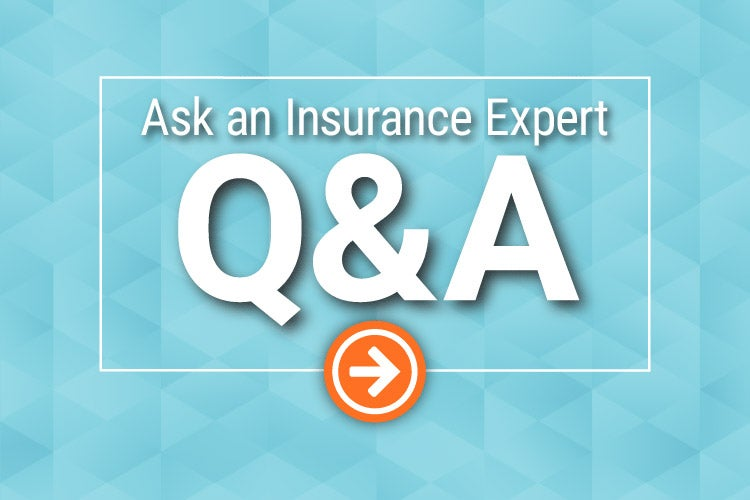 North Carolina Insurance FAQ