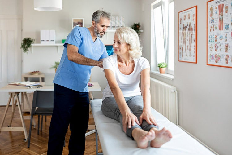 Chiropractors Liability Insurance