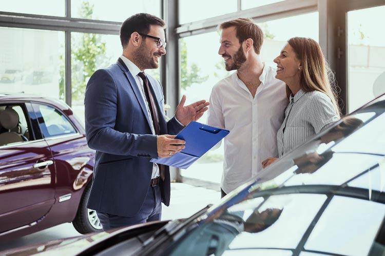 Florida Buying Car Insurance Tips