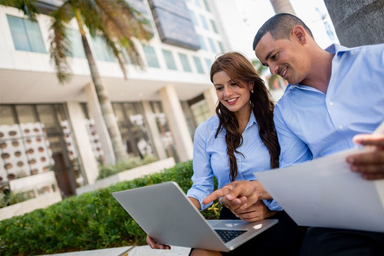 Florida Liability Coverage Insurance