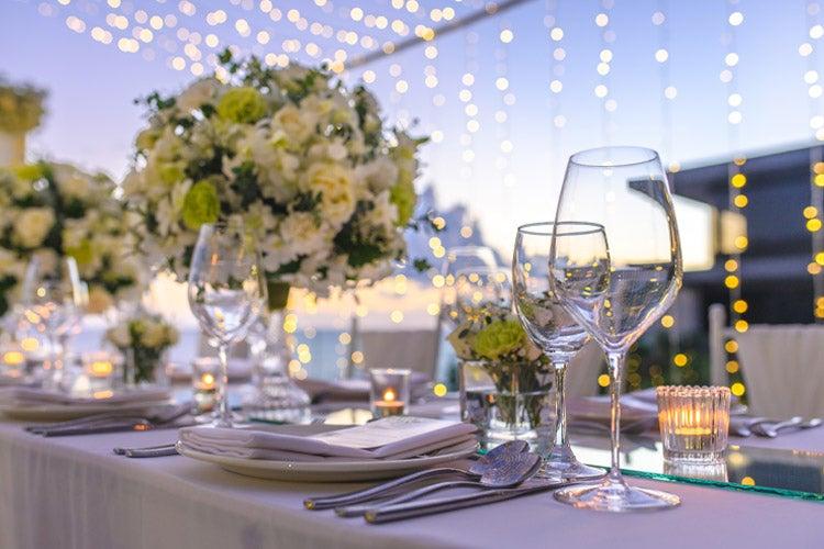Event Liability Insurance