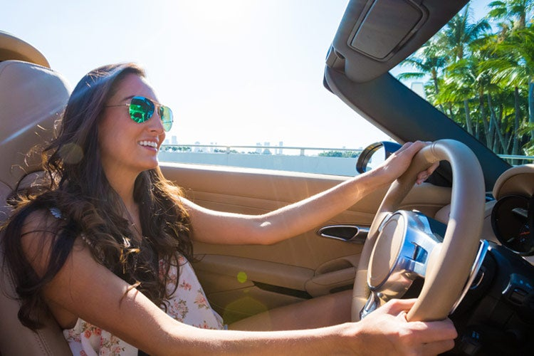 How to calculate car insurance premiums in Florida