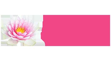Sintelix Logo