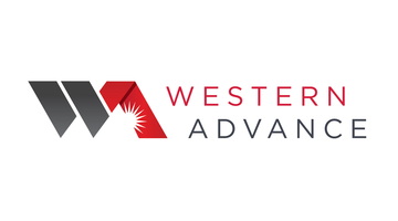 Western Advance Logo_June 2018