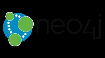 Neo4j Logo_June 2018