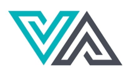 VA Logo_June 2018