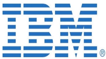 IBM Logo_June 2018