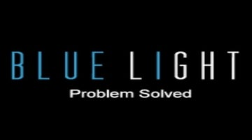 Blue Light LLC Logo_2018