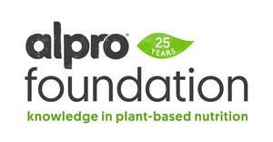 Wissenschaftliches Update: Pflanzenbetonte Ernährung und kardiometabolische Gesundheit
