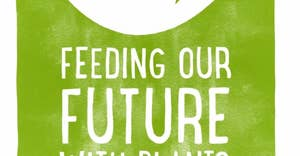 Konkrete Ziele für noch mehr Gesundheit und Nachhaltigkeit bei Alpro bis 2025