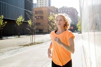 Soja-eiwitten: uw plantaardige partner voor sterkere spieren.
