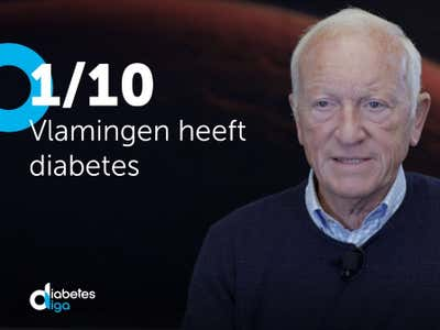 Wereld Diabetes Dag