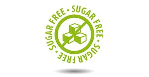 Cancer Research UK goes sugar-free for February