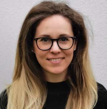 Pflanzenbetonte Ernährung und Diabetes Typ 2 - Interview mit Marie Ahluwalia