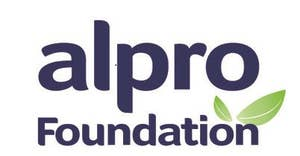 Call for proposals: Alpro Foundation vergibt Forschungsstipendium