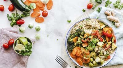 Is een duurzaam dieet voor iedereen haalbaar?