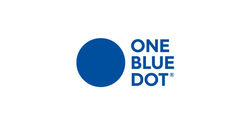 BDA One Blue Dot® Sustainable Diets Toolkit