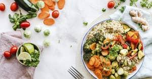 Tout le monde peut-il se permettre de manger durablement ?