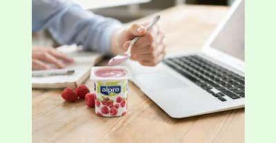 Online Schulung zu pflanzenbetonter Ernährung
