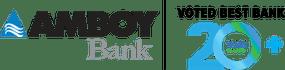 Amboy Logo