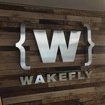 wakefly