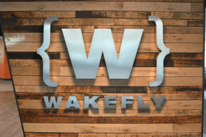 Wakefly Corporate Office