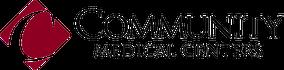 CMC logo color