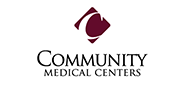 Community Medical Centers
